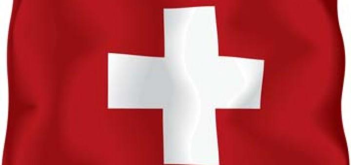 Educación Musical garantizada por la Constitución Suiza
