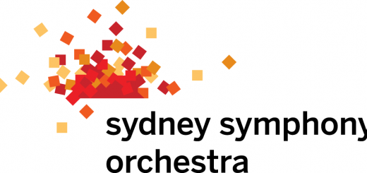 Sinfónica de Sydney. Actividades didácticas
