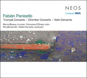 Panisello Cover