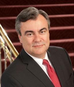 John-Kieser