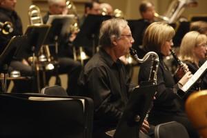 St Louis Symphony