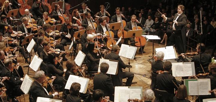 Orquesta de Bonn. Elección abrumadora pero...